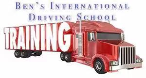 A QUICK GUIDE TO CHOOSING A TRUCK DRIVING SCHOOL